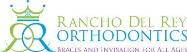 Rancho Del Rey Orthodontics