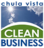 Chula Vista Clean Business